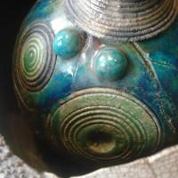 ceramiques-008