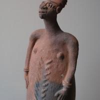 ceramiques-011