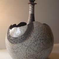 ceramiques-012