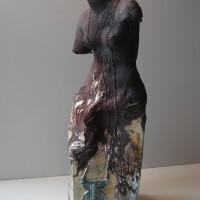 ceramiques-013-2