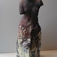 ceramiques-014