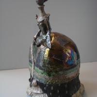 ceramiques-01ml9