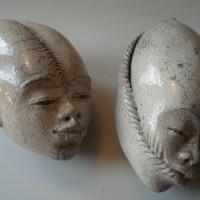 ceramiques-020