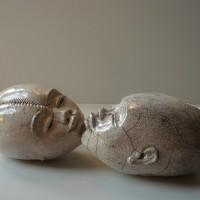 ceramiques-022-2