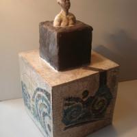 ceramiques-022