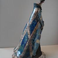 ceramiques-026