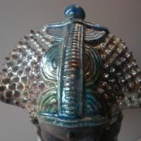 ceramiques-027