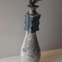 ceramiques-030