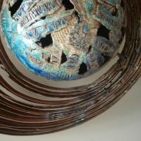 ceramiques-033