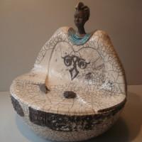 ceramiques-039