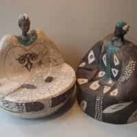 ceramiques-045