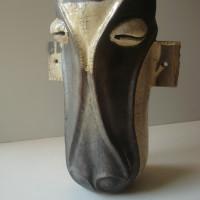 ceramiques-047