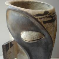 ceramiques-053