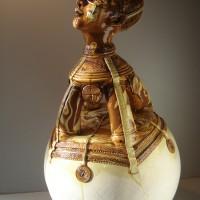 ceramiques-05;,i0