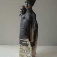 ceramiques-064