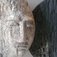 ceramiques-087