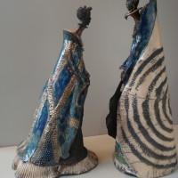 ceramiques-0AZ30
