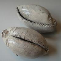 ceramiques-VTZQ