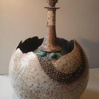 ceramiques-jg